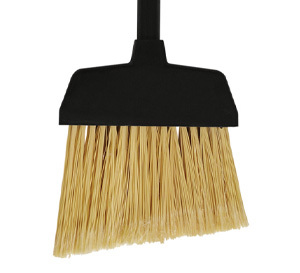 Brooms by Algoma Mop Manufacturers