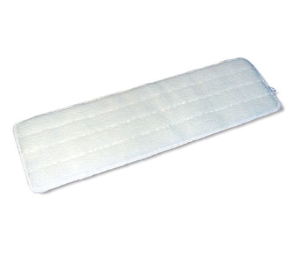 Mop Pads by Algoma Mop Manufacturers