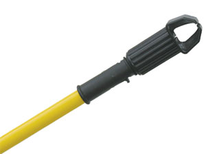Jaws Mop Handle