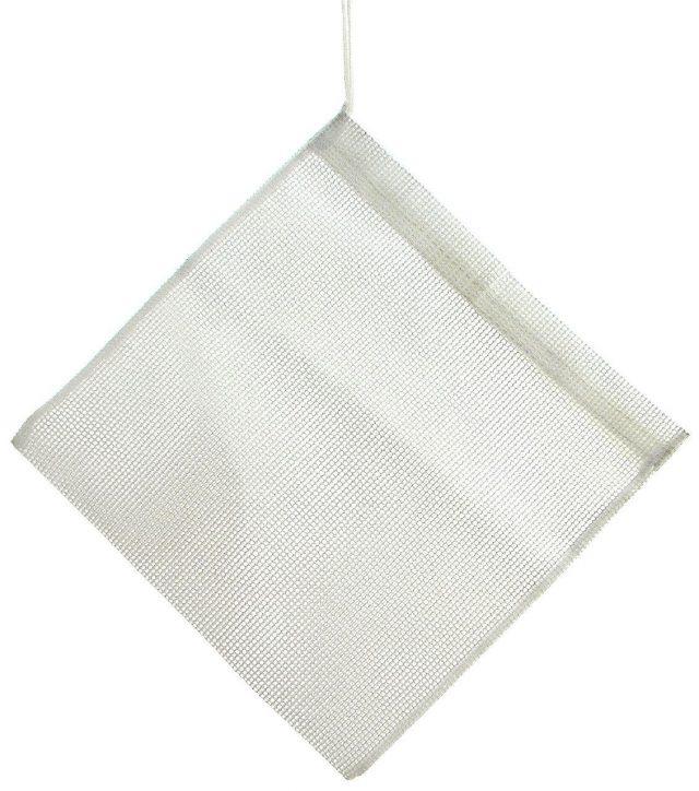 Laundry Net Bags