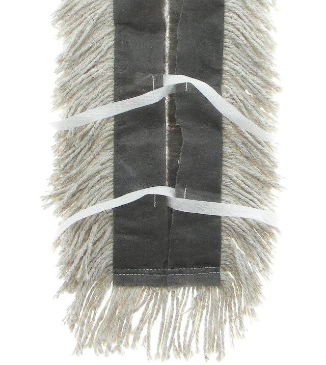 Dust Mops – Algoma Mop Manufacturers